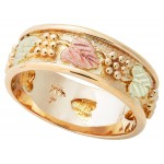 Ladies' Ring - by Landstrom's