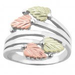 Ladies' Rings - By Mt Rushmore BHG