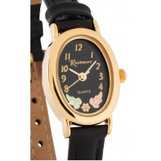 Ladies Watch - Gold by Mt Rushmore