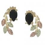 Earrings - Multiple Stone Options