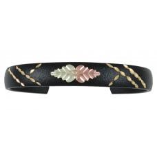 Bracelets - Black Hills Gold by Coleman