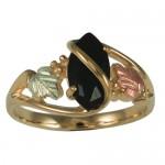 Rings - Multiple Stone Options