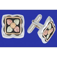 Cuff Links - by Coleman