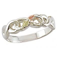 Eternity Ladies' Ring - by Landstroms
