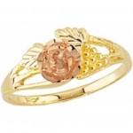 Ladies' Ring - By Mt Rushmore BHG