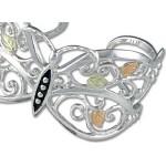 Bracelets - Gold by Landstroms