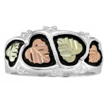 Ladies' Ring - by Coleman