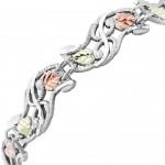 Bracelets - by Coleman