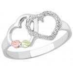 Ladies' Ring -  by Landstrom's