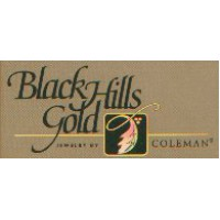 Black Hills Gold By Coleman