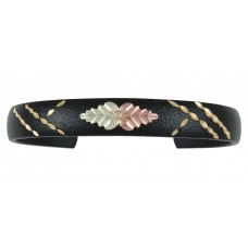 Bracelets - Black Hills Gold by Coleman