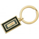Key Chain - by Landstrom's