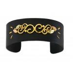 Bracelets - by Landstrom's