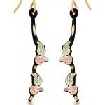 Earrings - by Landstroms