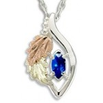 Multiple Stone Options Including All Birthstones - by Landstrom's