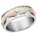 Ladies' Ring - By Mt Rushmore