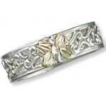 Butterfly Ladies' Ring - by Landstrom's