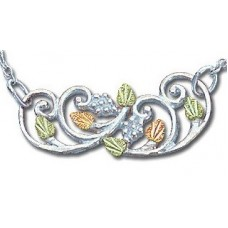 Necklaces - by Landstrom's