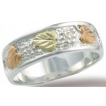 Men's Ring - by Landstrom's