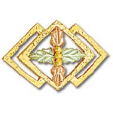 Tie Tack/Lapel Pin/Hat Pin by Landstroms