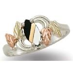 Ladies Ring by Landstroms